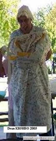 deankb5hbo2005