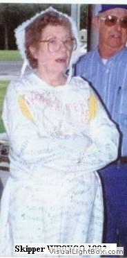 skipperwb0ygo1992