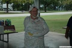 jim.w5jmb.2009