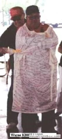 waynekb0izj1999